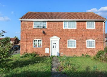 Thumbnail 1 bed flat for sale in Bunting Road, Luton
