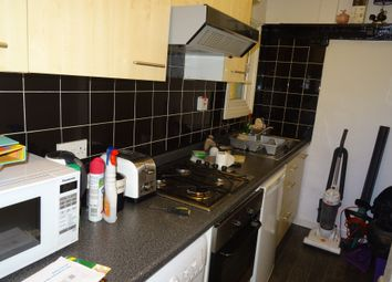 Thumbnail 2 bed terraced house to rent in Washington Street, Bradford, West Yorkshire