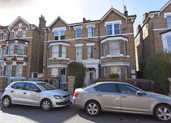 Thumbnail 2 bedroom flat for sale in Montrell Road, London