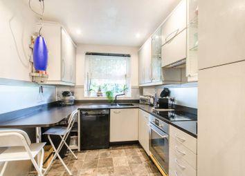 Thumbnail 6 bed property to rent in Leeward Gardens, Wimbledon, London