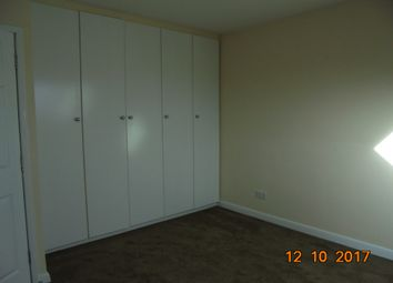Thumbnail 1 bed flat to rent in Wolviston Road, Billingham