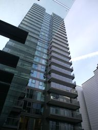 Thumbnail 1 bed flat to rent in 20 Brock Street, London