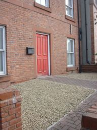 Thumbnail 1 bedroom flat to rent in High Street, Wavertree