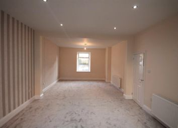 Thumbnail 3 bed property for sale in Lindsay Street, Bishop Auckland
