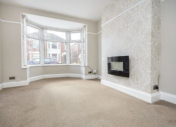 3 bed semi-detached house for sale in Guildford Avenue, Hull, East Yorkshire HU8