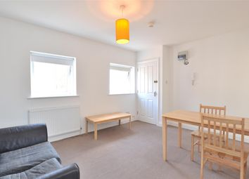 Thumbnail 2 bed flat to rent in High Street, Barnet, Hertfordshire