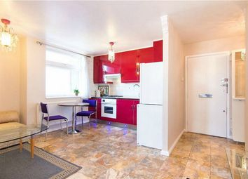 Thumbnail 2 bed flat for sale in Woodford Court, 33 Shepherds Bush Green, London