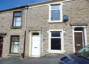 Thumbnail 2 bedroom terraced house to rent in Preston Street, Darwen, Lanc's