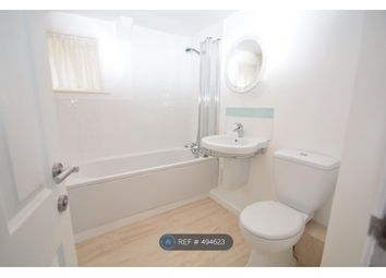 Thumbnail 2 bed maisonette to rent in Falmouth Road, Truro
