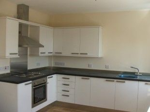 Thumbnail 2 bed property to rent in 21 Regency Gardens, Mount Terrace, Pellon, Halifax