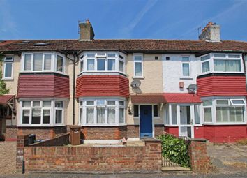 Thumbnail 3 bed property to rent in Phyllis Avenue, New Malden