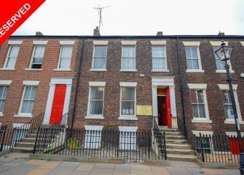Thumbnail 8 bed property for sale in Foyle Street, Sunderland