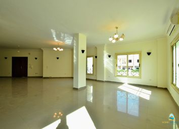 Thumbnail 3 bed semi-detached house for sale in Duplex For Sale, Hurghada, Egypt