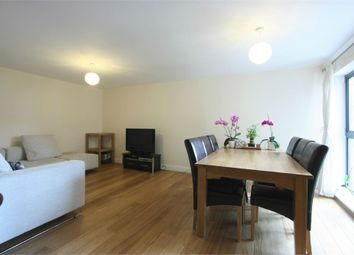 Thumbnail 3 bed flat to rent in Pollard House, 122A Spa Road, Bermondsey