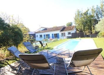 Thumbnail 4 bed villa for sale in Mougins, Alpes-Maritimes, France