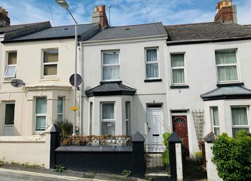2 bed property for sale in Mutley, Plymouth PL4