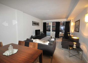Thumbnail 2 bed flat to rent in Weymouth Street, Marylebone