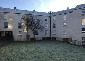 Thumbnail 2 bed flat to rent in Mossgiel Road, Cumbernauld, Glasgow
