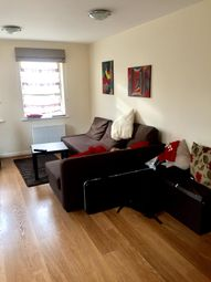 Thumbnail 2 bedroom flat to rent in Sparrowhawk Place, Hatfield
