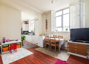Thumbnail 1 bed flat for sale in Ripple Road, Barking