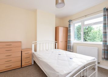 Room to rent in Marston Road, Marston, Oxford, Oxfordshire OX3