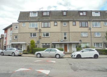 Thumbnail 2 bed flat to rent in 149 Gray Street, Aberdeen, 6Jj