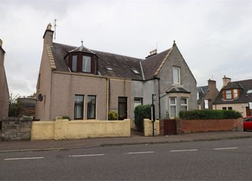 Thumbnail 3 bed semi-detached house for sale in Netherfield, Scoonie Road, Leven, Fife