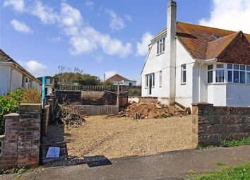 Thumbnail Land for sale in Mayfield Avenue, Peacehaven, East Sussex