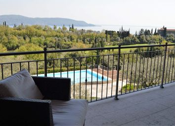 Thumbnail 2 bed apartment for sale in Via Sassello, 25088 Toscolano-Maderno Bs, Italy