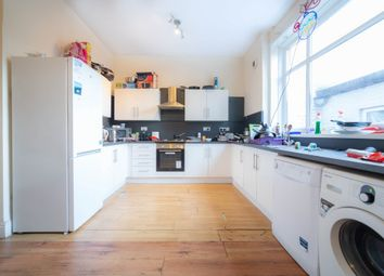 Thumbnail 5 bed terraced house to rent in 65Pppw - Chillingham Road, Heaton