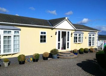 Thumbnail 3 bed property for sale in Courthill Park, Auldgirth, Dumfries