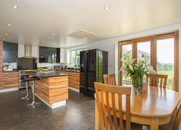 Thumbnail 2 bedroom semi-detached house for sale in Ashgrove Gardens, Whitchurch, Aylesbury