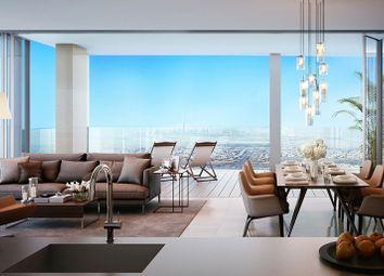 Thumbnail 2 bed apartment for sale in Cayan Cantara, Arjan, Dubai Land, Dubai