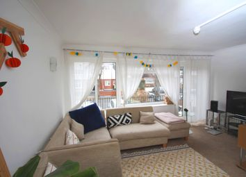 Thumbnail 6 bed end terrace house to rent in Cranes Park Avenue, Surbiton