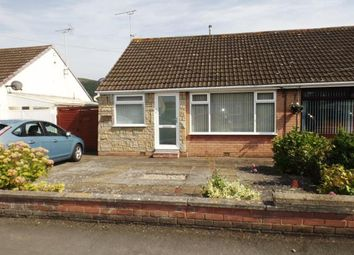 Thumbnail 2 bed bungalow for sale in Chichester Drive, Prestatyn, Denbighshire