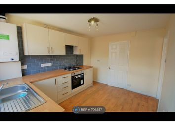 Thumbnail 2 bedroom terraced house to rent in Thames Street, Chopwell, Newcastle Upon Tyne