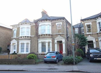 Thumbnail Flat for sale in Bromley Road, Beckenham