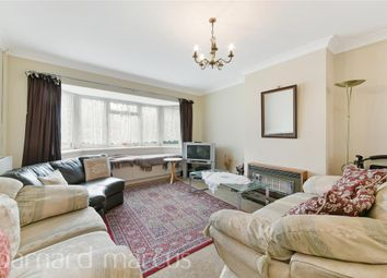 Thumbnail 3 bedroom property to rent in Harewood Gardens, South Croydon
