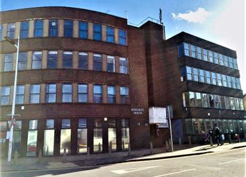 Thumbnail Serviced office to let in Balmoral Road, Kent