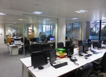 Thumbnail Office to let in Cannon Street London, England