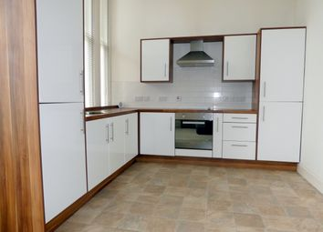 Thumbnail 2 bedroom flat for sale in The Lawns, Hull