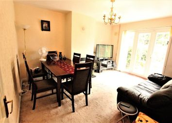 Thumbnail 3 bed semi-detached house to rent in Courtlands Drive, Watford, Hertfordshire