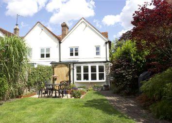Milford Road, Elstead, Godalming, Surrey GU8, south east england property