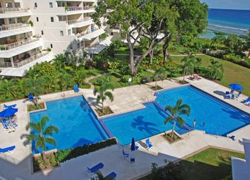 Thumbnail 2 bed property for sale in Hastings, Christ Church, Barbados, Barbados