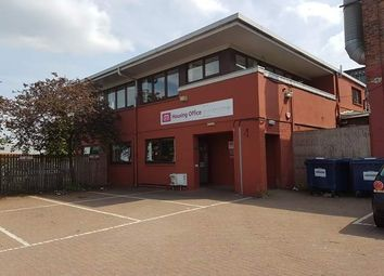 Thumbnail Office to let in Munro Place, Anniesland, Glasgow