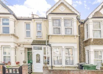 Thumbnail 4 bed property for sale in Woodbury Road, Walthamstow Village
