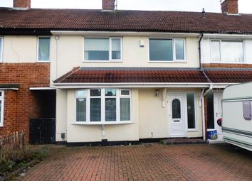 3 bed property to rent in Brookfield Road, Stockton-On-Tees TS19