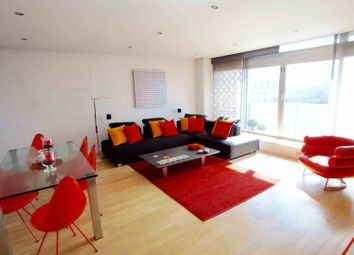 Thumbnail 2 bed flat to rent in Bilton Towers, Great Cumberland Place, Marylebone