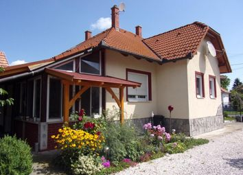 Thumbnail 3 bed country house for sale in Somogyszentpal, Somogyszentpal, Hungary