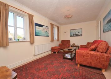 Thumbnail 1 bedroom property for sale in Howletts Close, Aylesbury